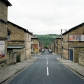 Saltaire, West Yorkshire / Through Christ You Will Find Eternal Life