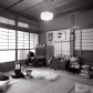 Living Room, Nikitatsu